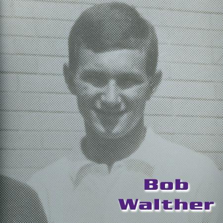 Bob Walther