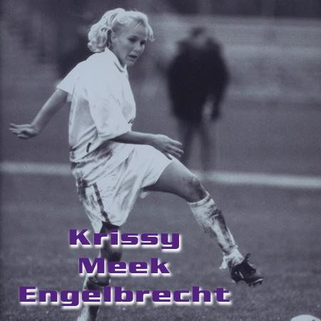 Krissy Meek